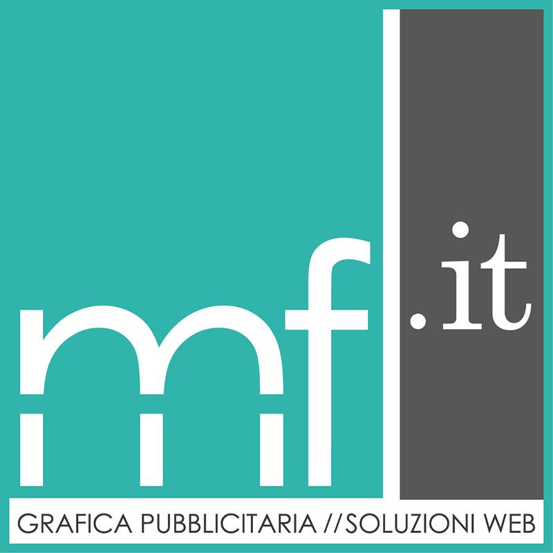 marcofiaschi-logo-800x800-square