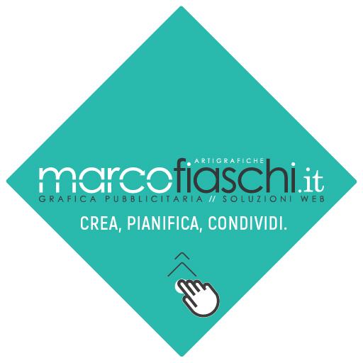 marcofiaschi-logo-2020-square512x512