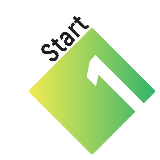 marcofiaschi-landing-restart-web-01Start_Tavola disegno 1