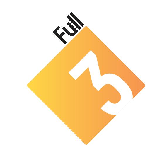marcofiaschi-landing-restart-web-03Full_Tavola disegno 1