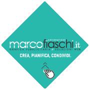 marcofiaschi-logo-2020-square-rhombus-180x180